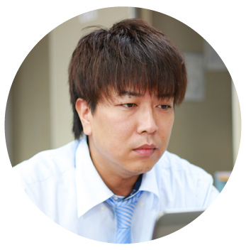 松尾 慎太郎